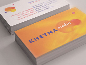 Khetha Media