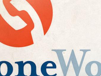 FoneWorx