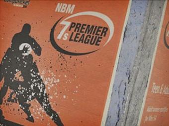 Sevens Premier League