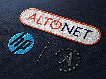 Altonet
