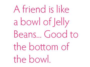 Jellybeanz