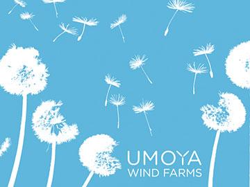Umoya Wind Farms