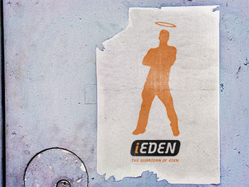 iEden