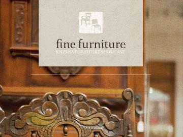 Fine Furnitures